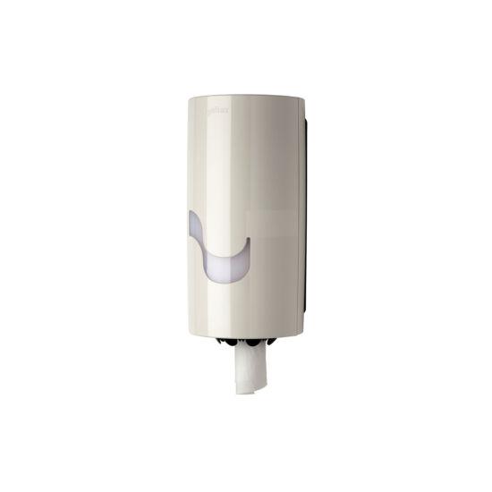 Celtex Mini belsőmagos papírtörlő adagoló