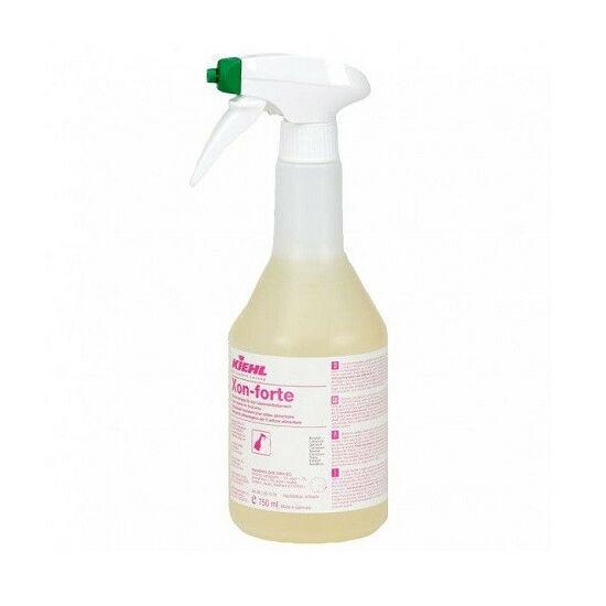 Kiehl Xon Forte hideg zsíroldó 750 ml