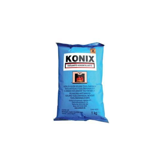 Konix koromtalanító 1kg