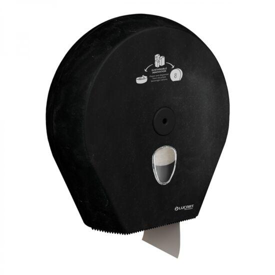 Lucart EcoNatural Jumbo toalettpapír adagoló