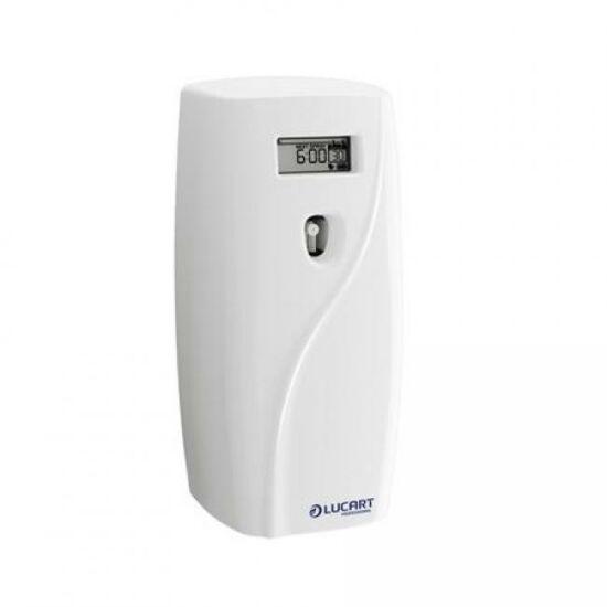 Lucart Identity Air Freshener Spray illatosító adagoló