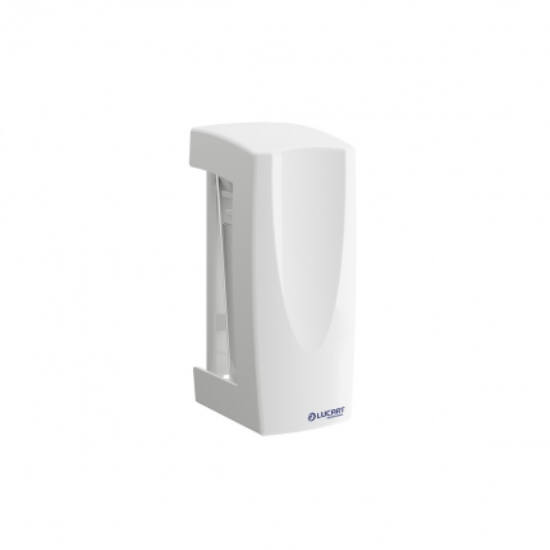 Lucart Identity Air Freshener Natural Flow adagoló