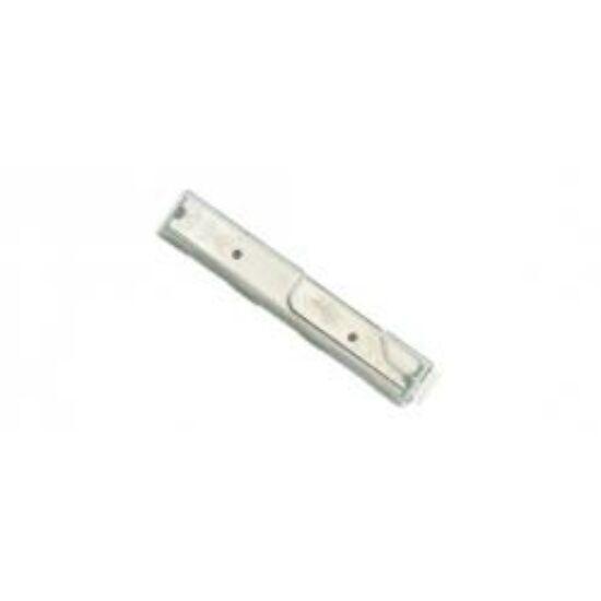 Ablakkaparó penge 10 cm-es 10 db/csomag