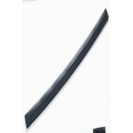 Ablaklehúzóba pótgumi 80 cm