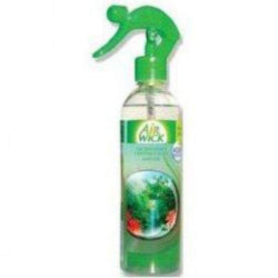 Air Wick Aqua Mist 345 ml esőerdő