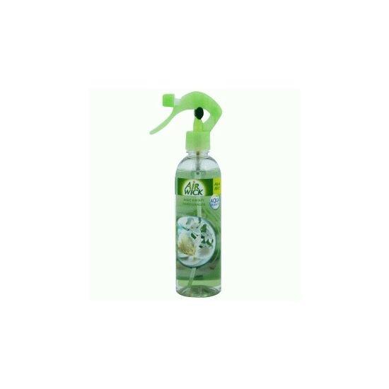 Air Wick Aqua Mist 345 ml freesia-jasmine