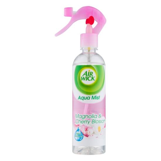 Air Wick Aqua Mist  375 ml magnolia-cherry