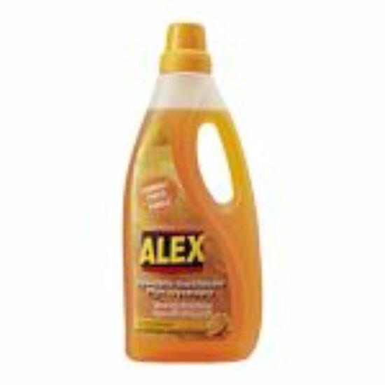 Alex tisztító laminált padlóhoz 750 ml