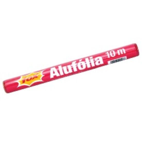 Alufólia 10 m