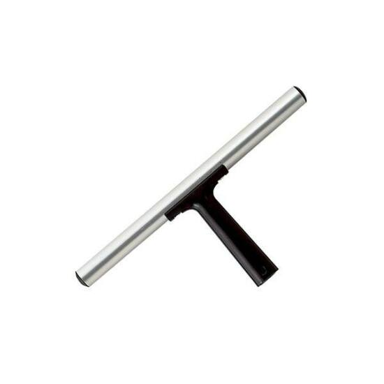Alumínium vizező tartó 25 cm