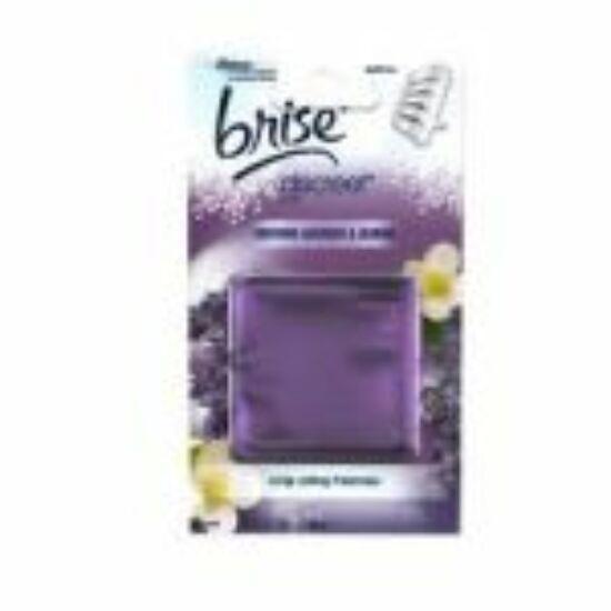 Brise Discreet illatosító utántöltő levendula&jasmin illat
