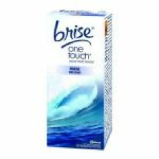 Brise One Touch illatosító utántöltő marine illat