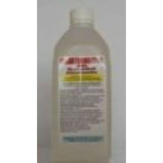 Clarasept Derm színtelen kéz- és bőrfertőtlenítő 1 liter