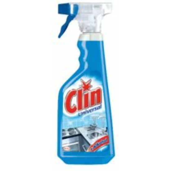 Clin universal szórófejes 500 ml
