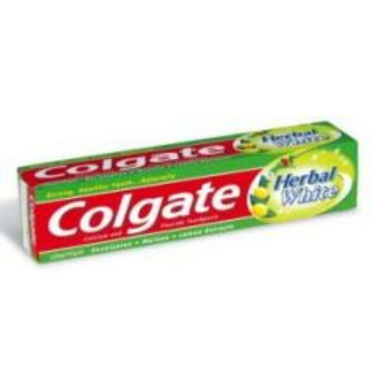 Colgate fogkrém 75 ml