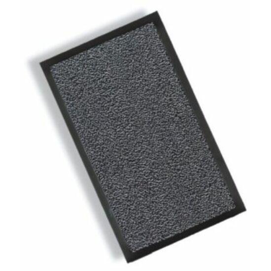 Coronet lábtörlő beltéri 90x150 cm