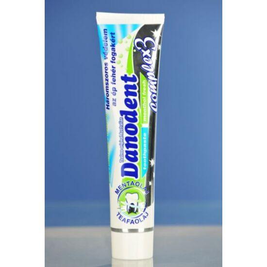 Dalma fogkrém 125 ml