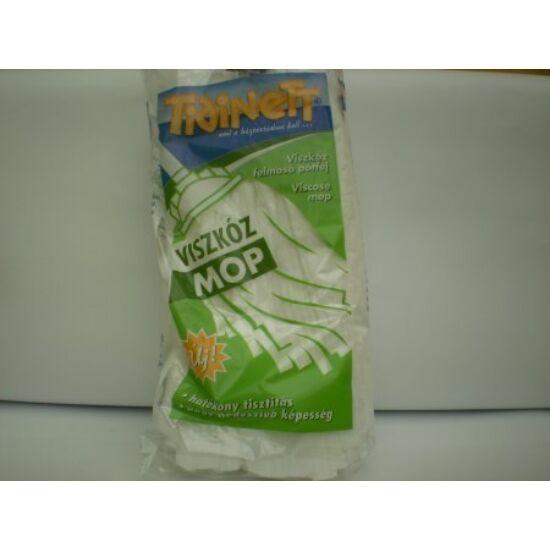 Ecologico viszkóz pótfej 160 gr