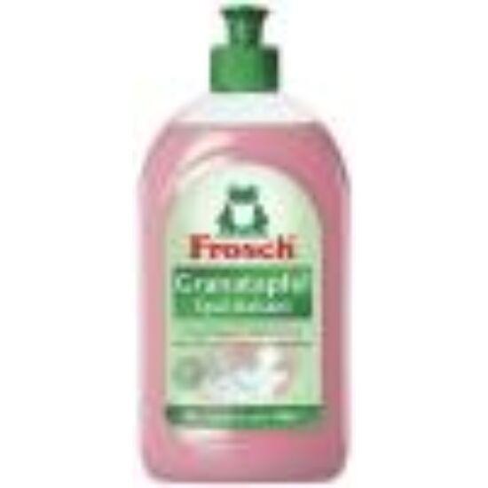 Frosch mosogatószer gránátalma 500 ml