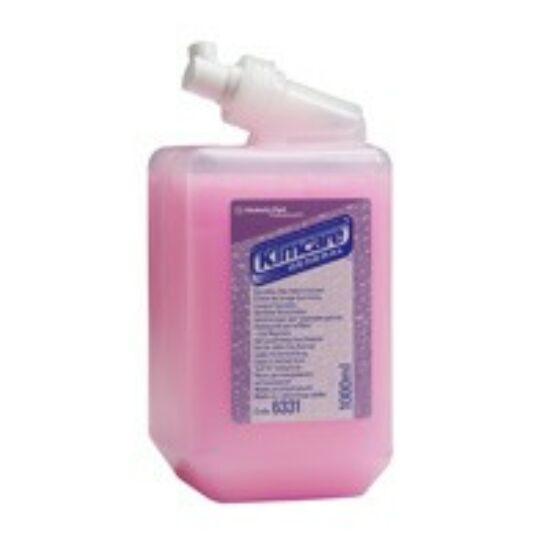 Kimberly Gentle kézmosó folyadék 1 liter