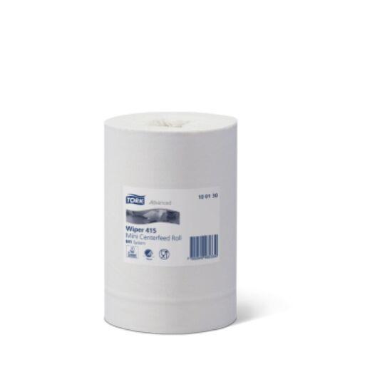 Mini Tork Basic papírtörlő