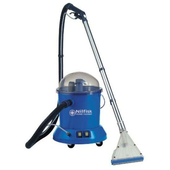 Nilfisk Home Cleaner extrakciós szőnyegtisztító