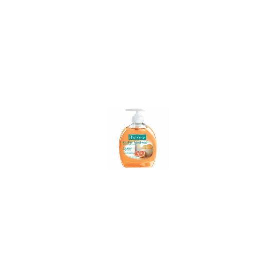 Palmolive folyékony szappan 300 ml grapefruit