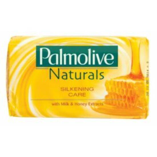 Palmolive szappan 100 gr mézes