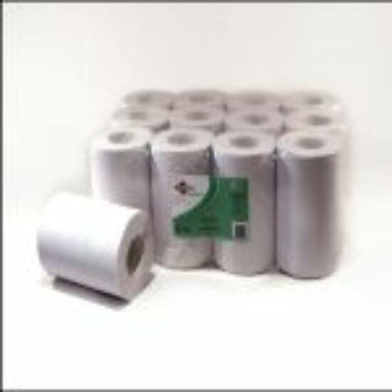 Papírtörlő Center mini reciklált