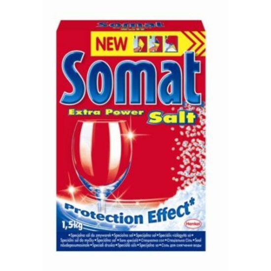 Somat vízlágyító só 1,5 kg