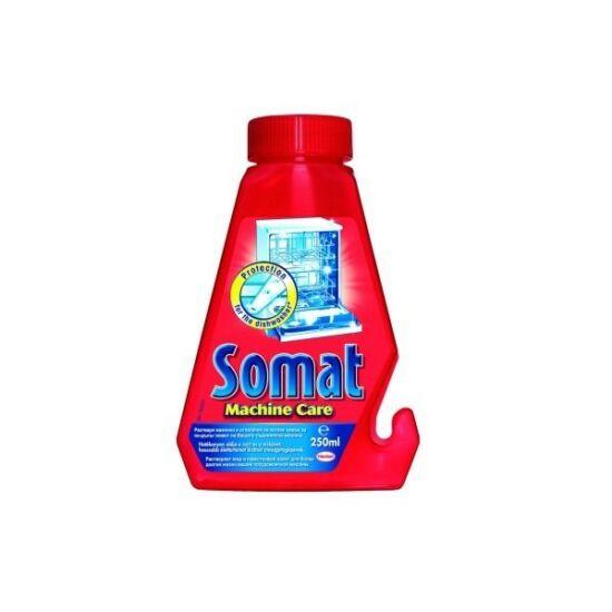 Somat mosogatógép tisztító 250 ml