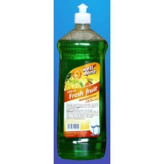 St. Mosogatószer 1 liter