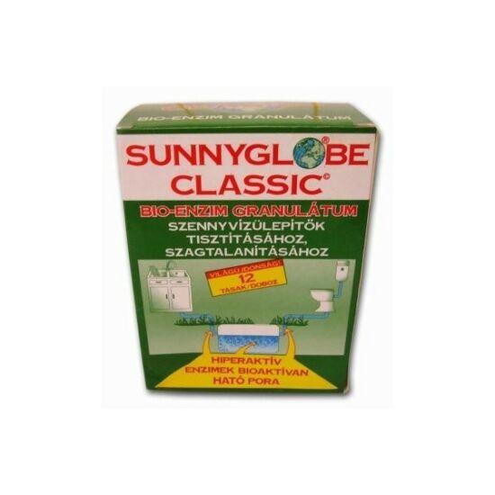 Sunnyglobe Classic emésztőhöz 250gr
