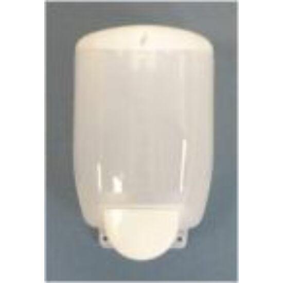 Szappanadagoló felül töltős,1000 ml, OPÁL