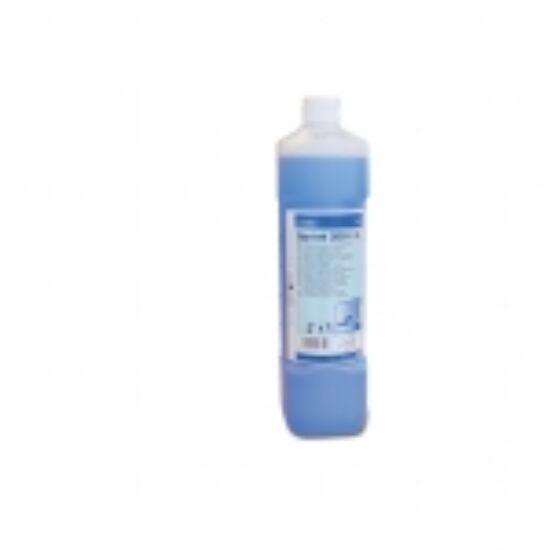 Taski Sprint 200 alkoholos tisztítószer 1 liter