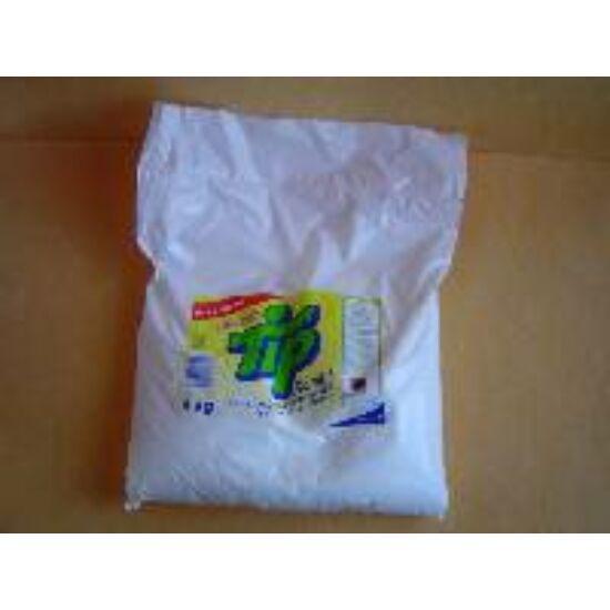 Tip Kombi Professional mosogatópor utántöltő 4 kg