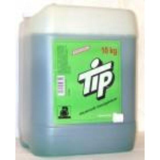 Tip mosogató 10 liter