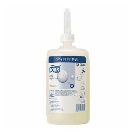 Tork Mevon 55  folyékony szappan 1 liter