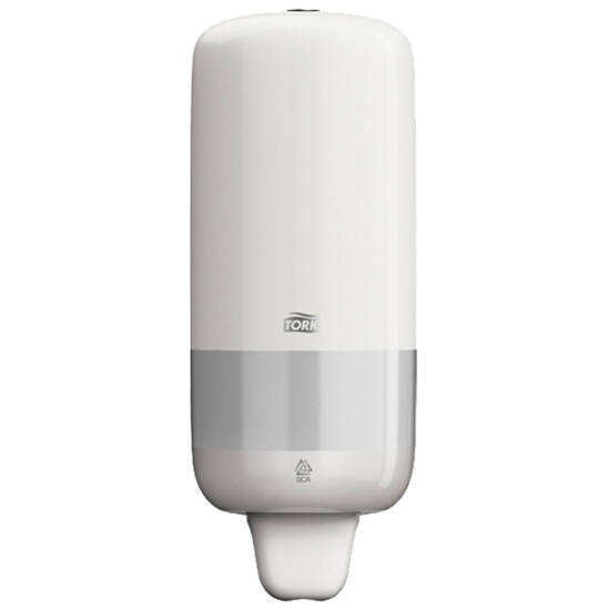 Tork S-Box folyékony szappan adagoló
