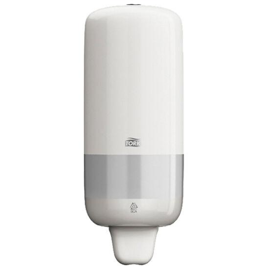Tork folyékony szappan adagoló S1