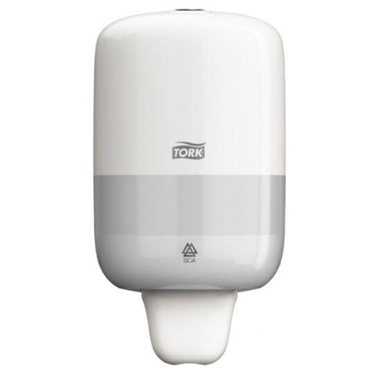 Tork Mini folyékony szappan adagoló S2