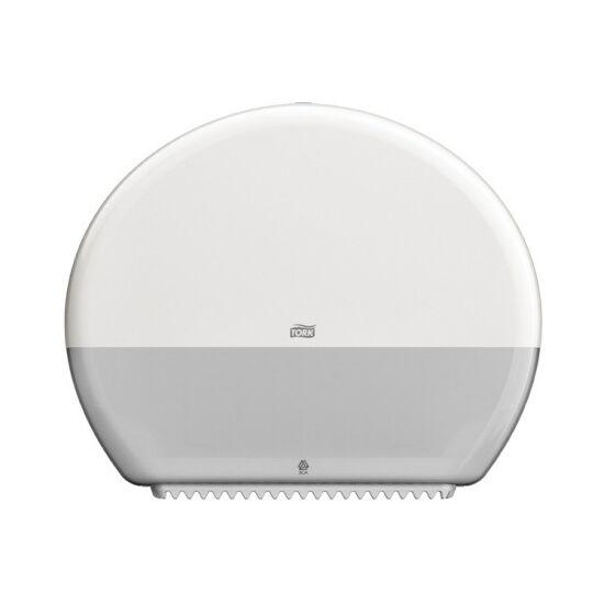 Tork Mini Jumbo toalettpapír-adagoló T2