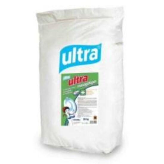Ultra fertőtlenítő mosogatópor 20 kg