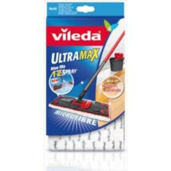 Vileda Ultramax utántöltő