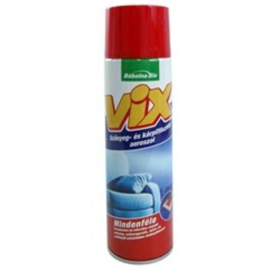 Vix szőnyeg-és kárpittisztító hab